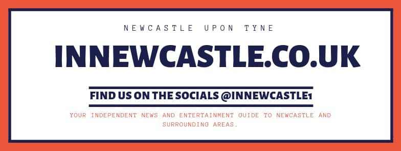 InNewcastle.co.uk